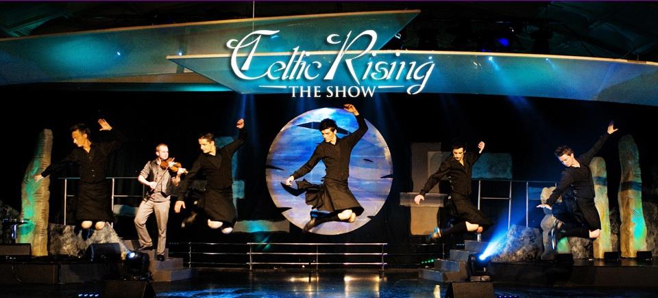 CelticRising