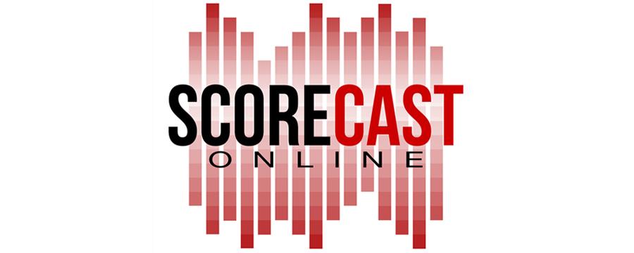 scorecast-online