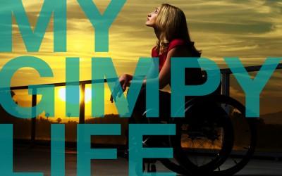 MYGIMPYLIFE homepage
